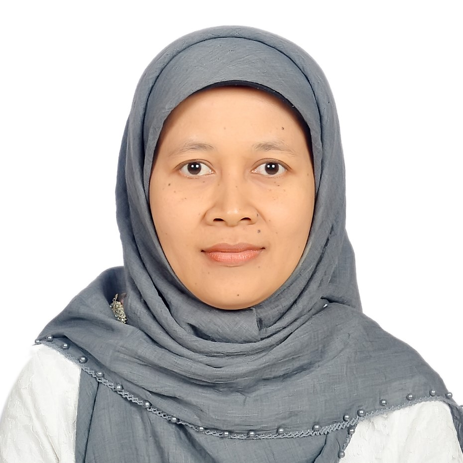 Eny Sulistyaningrum, S.E., M.A., Ph.D.