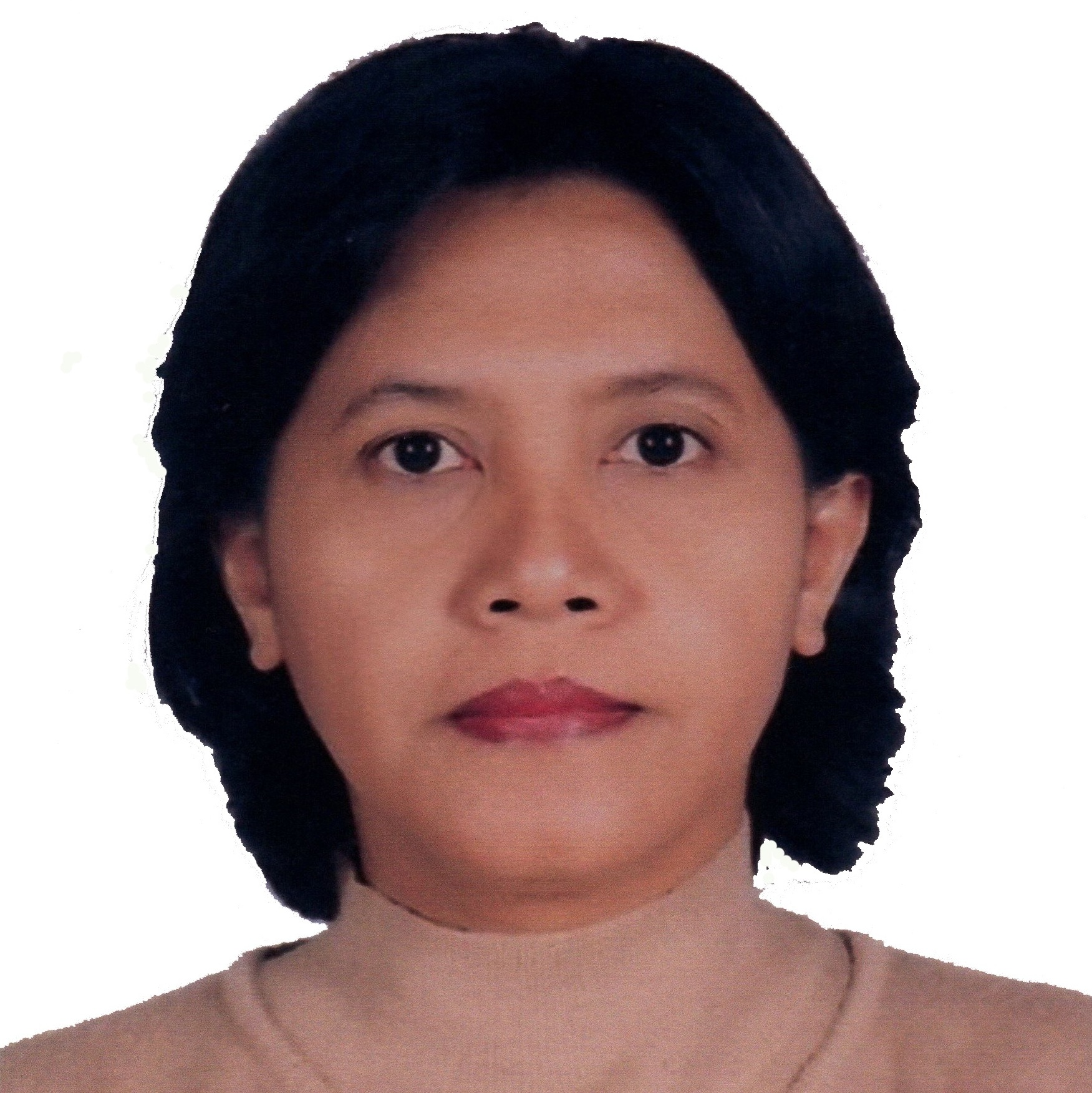 drg. Sri Kuswandari, MS., Sp.KGA., Ph.D.