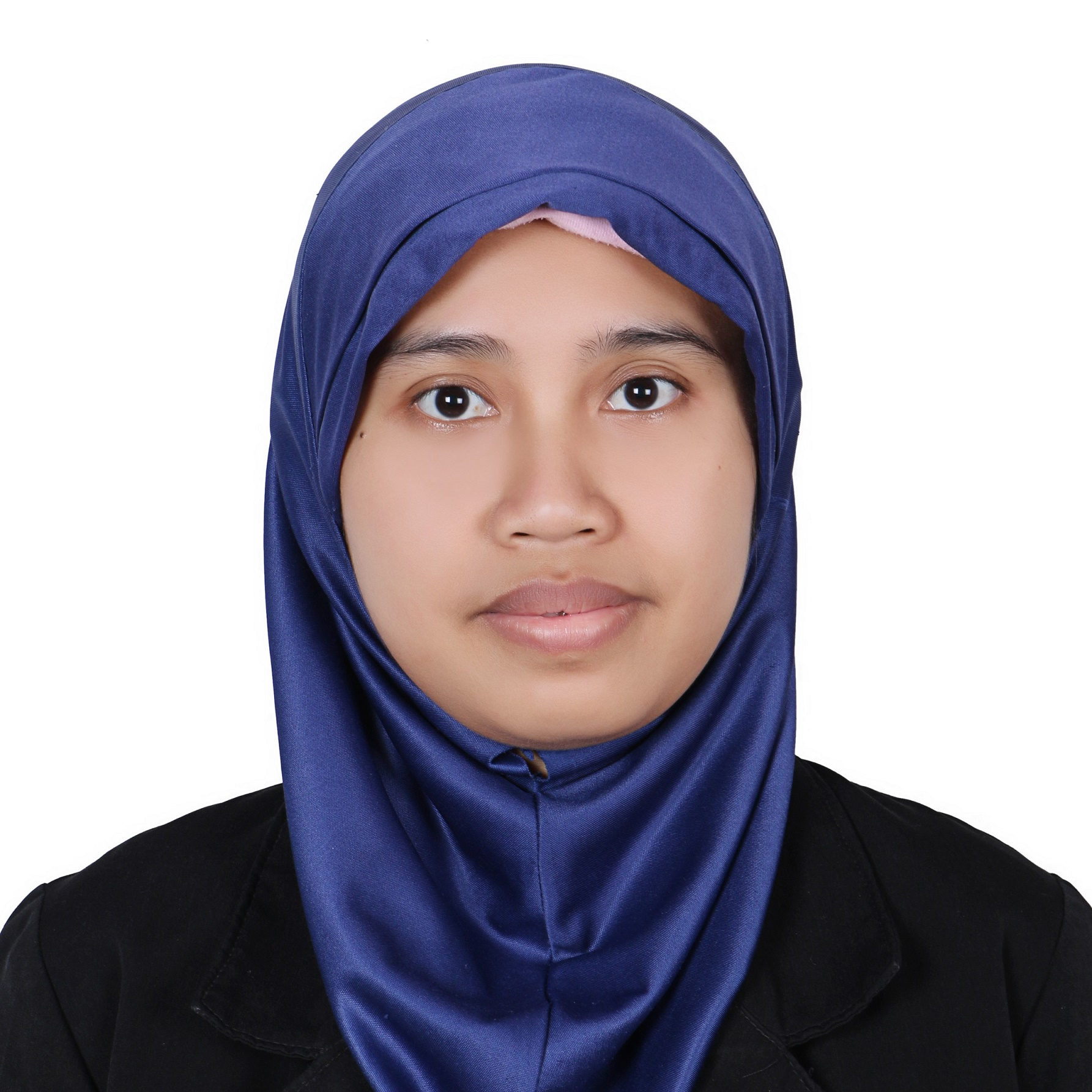 Afiahayati, S.Kom., M.Cs., Ph.D